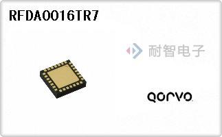RFDA0016TR7