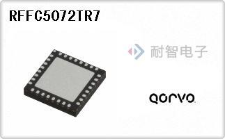 RFFC5072TR7