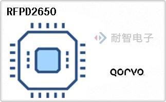 RFPD2650