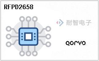 RFPD2658