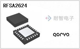 RFSA2624