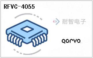 RFVC-4055