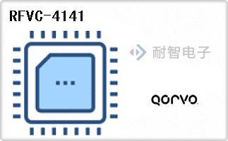RFVC-4141