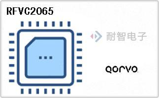 RFVC2065