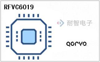 RFVC6019
