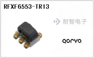 RFXF6553-TR13