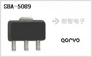 SBA-5089