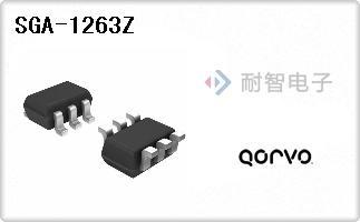 SGA-1263Z