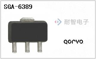 SGA-6389