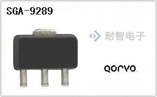 SGA-9289