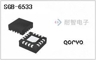 SGB-6533