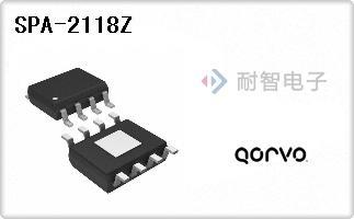 SPA-2118Z