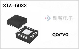 STA-6033