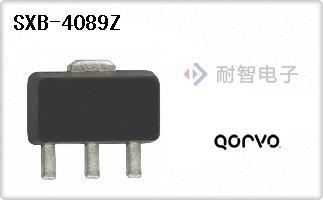 SXB-4089Z