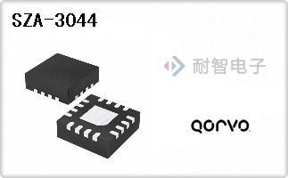 SZA-3044