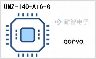 UMZ-140-A16-G