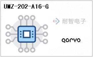 UMZ-202-A16-G