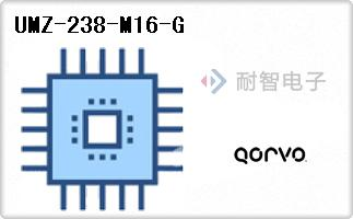 UMZ-238-M16-G