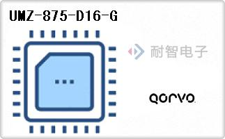 UMZ-875-D16-G