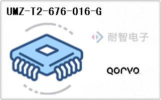 UMZ-T2-676-O16-G