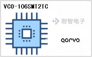 VCO-106SMT2TC