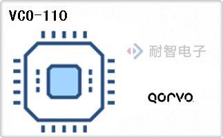 VCO-110