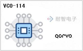 VCO-114