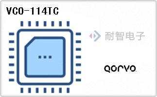 VCO-114TC