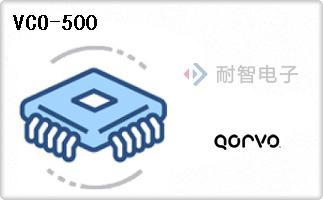VCO-500