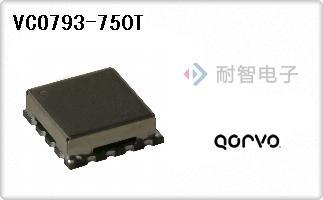 VCO793-750T