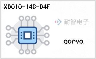 XD010-14S-D4F