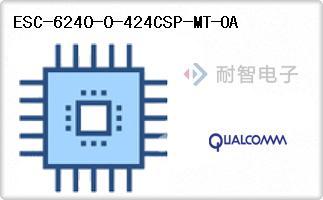 ESC-6240-0-424CSP-MT-OA