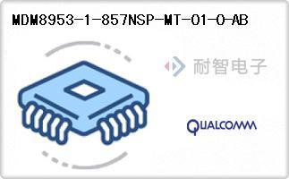 MDM8953-1-857NSP-MT-01-0-AB