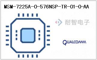 MSM-7225A-0-576NSP-TR-01-0-AA