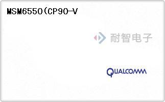 MSM6550(CP90-V