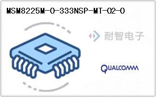 MSM8225M-0-333NSP-MT-02-0