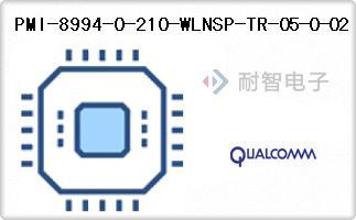 PMI-8994-0-210-WLNSP-TR-05-0-02