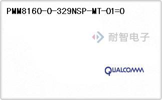 PMM8160-0-329NSP-MT-01=0