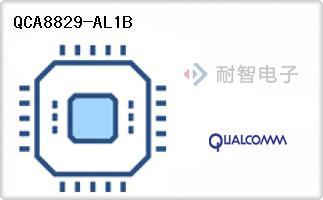 QCA8829-AL1B
