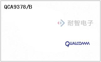 QCA9378/B