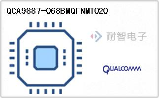 QCA9887-068BMQFNMT020