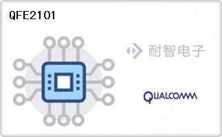 QFE2101