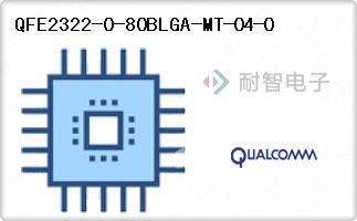QFE2322-0-80BLGA-MT-04-0