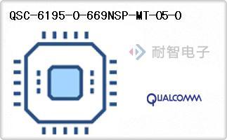 QSC-6195-0-669NSP-MT-05-0