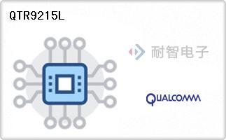 QTR9215L