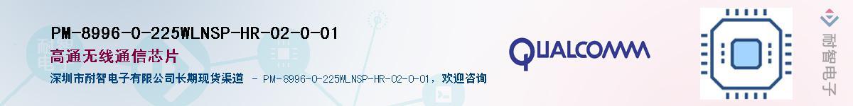 PM-8996-0-225WLNSP-HR-02-0-01_PM-8996-0-225WLNSP-HR-02-0-01供应商_