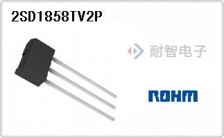 2SD1858TV2P