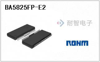 BA5825FP-E2