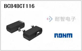 BC848CT116