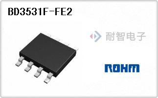 BD3531F-FE2